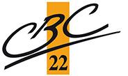 CBC 22 - Club Bretagne Communication des Côtes d'Armor